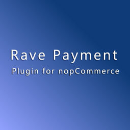 Изображение Flutterwave Rave Standard Payment Plugin