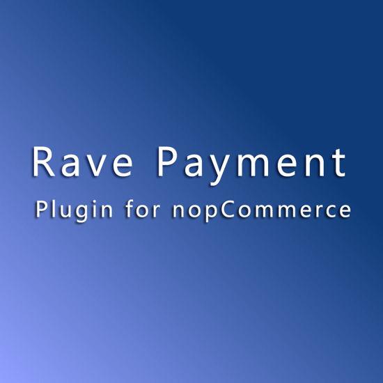 Image de Flutterwave Rave Standard Payment Plugin