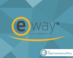 Imagem de eWay Payment Plugin (By nopCommercePlus)