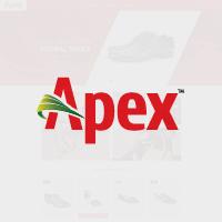 Apex Footwear Limited