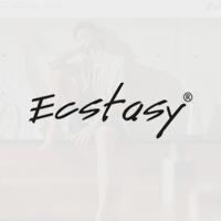 Ecstasybd