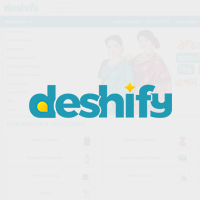 Deshify