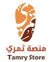 tamry store