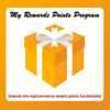 Picture of My Rewards Points Program