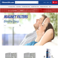 Filters USA