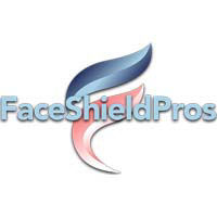 Disposable and Custom Face Shields
