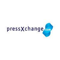 PressXchange
