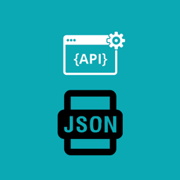 Picture of Developers Plus JSON API