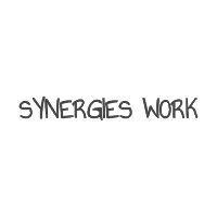 synergieswork