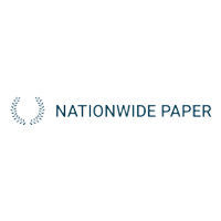 Nationwide Paper