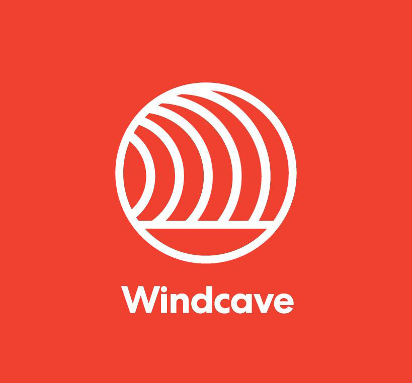 Windcave Payment Module の画像