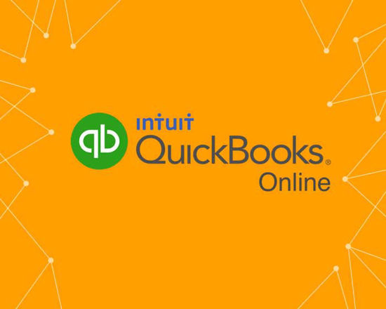 Picture of QuickBooks Online Connector (foxnetsoft.com)