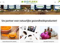 Bioflora Health Products