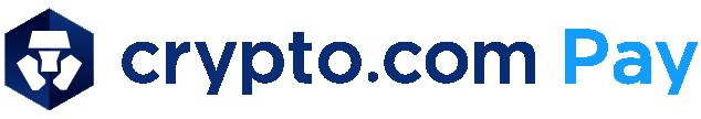 Изображение Crypto.com payment module