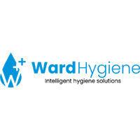 Ward Hygiene