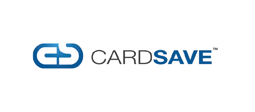 Picture of Cardsave Redirect Payment Module
