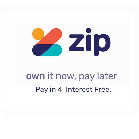 Изображение Zip payment plugin (New Zealand)