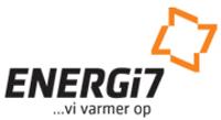 Energi7