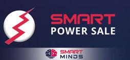 Smart Power Sale の画像
