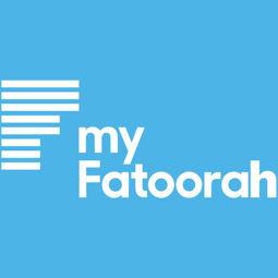 Изображение MyFatoorah payment solution