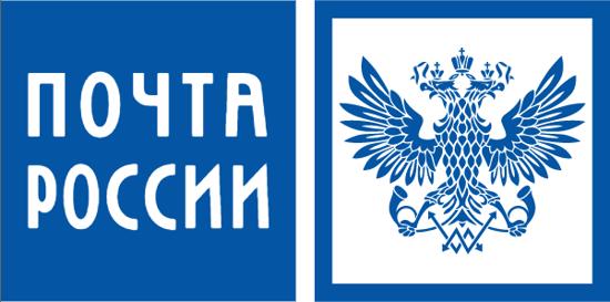 图片 Russian Post shipping plugin