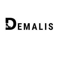 Demalis