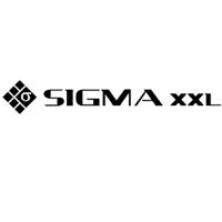 Sigma XXL