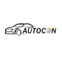 AutoCon