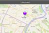 图片 BingMap Store Location