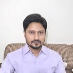 Md. Nizam Uddin