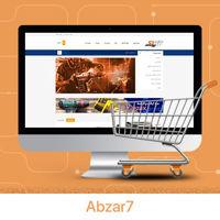 abzar7