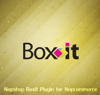 Picture of BoxIt