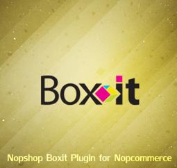 Imagen de BoxIt
