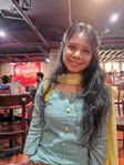 Adiba Samreen Mahmud