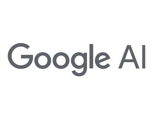 Imagen de Google Product Recommendations AI Plugin