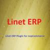 Linet ERP の画像