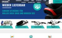 Zweirad Schubert