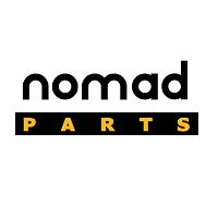 Nomad Parts