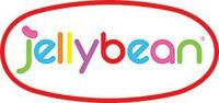 JellyBeanRugs