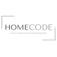 Home Code