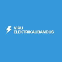 Viru Elektrikaubandus