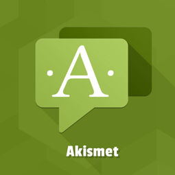 Picture of Akismet Spam Protection