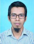 Tawfiqur Rahman