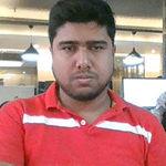 Md Latifur Rahman