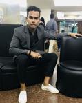 Md Ochiuddin Miah