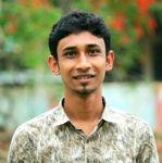 Atiqur Rahman Foyshal