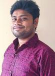 MD Rashed Khan Menon
