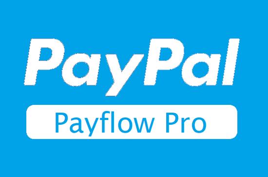 Picture of Nop-Pros PayPal PayFlow Pro