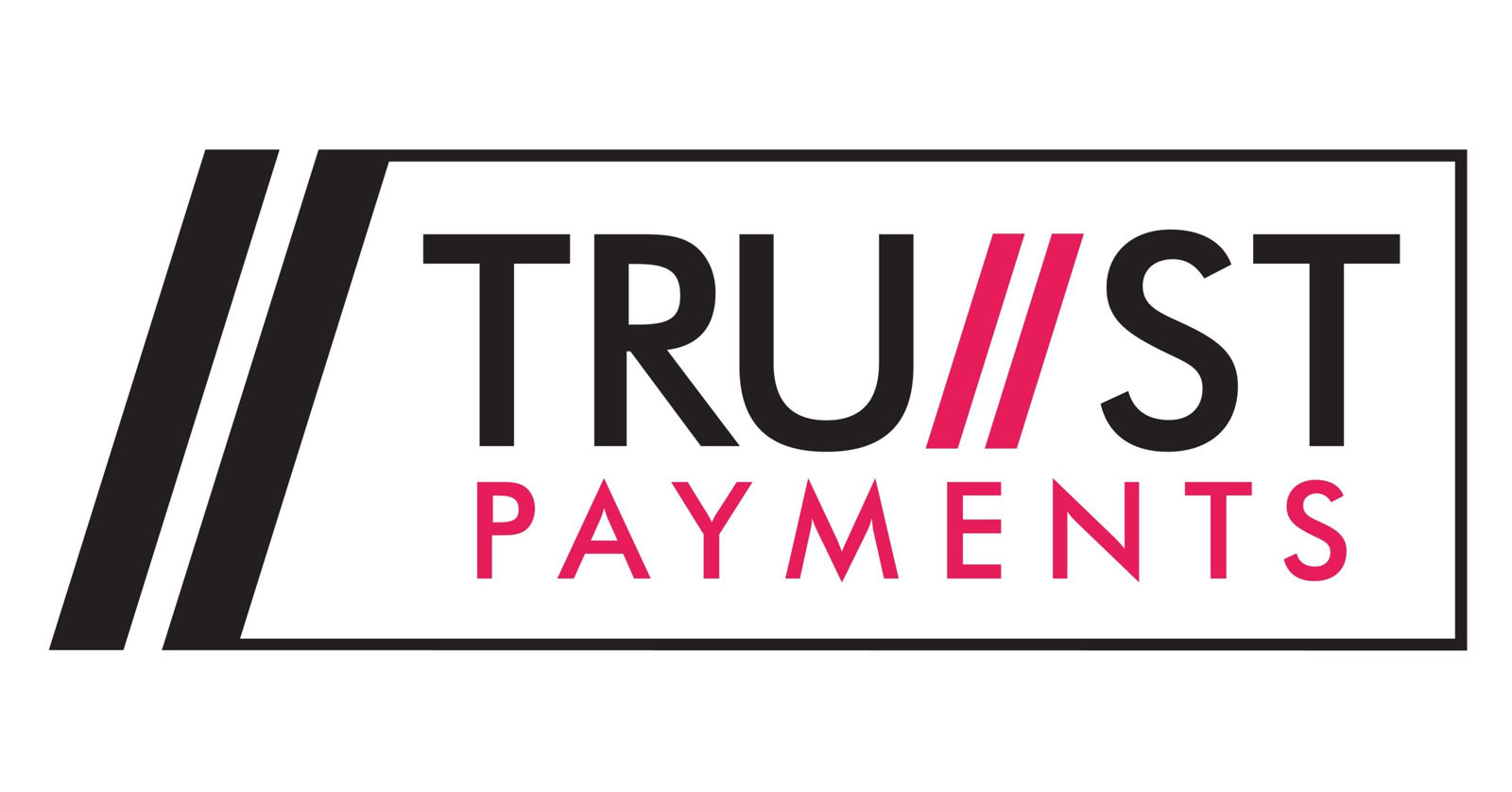 Picture of TrustPayments Payment Module