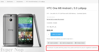 Imagen de Earned Points Displayer on product page